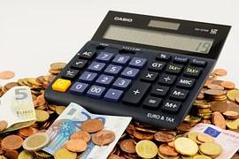Impuestos Economia Fiscalidad