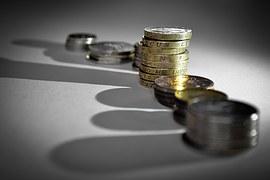 banca finanzas opacidad regulacion