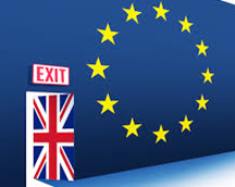 Brexit Europa