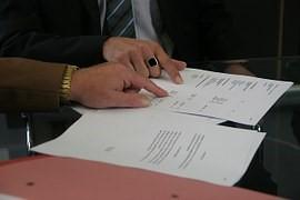 contrato estado administracion