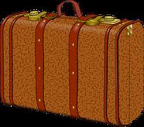 viaje sociedad blog