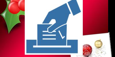 votacion elecciones