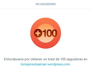 seguidores blog