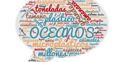 oceanos contaminacion