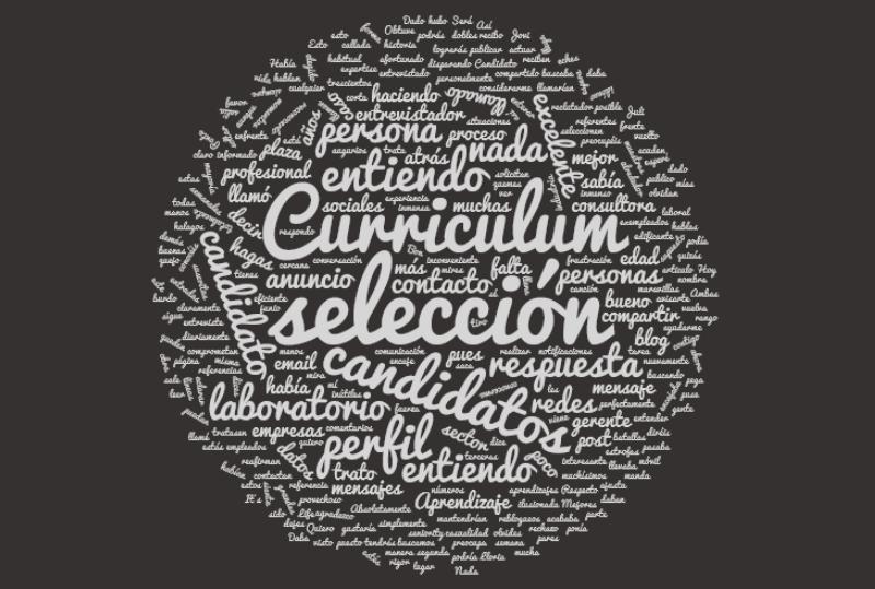 seleccion recursos humanos