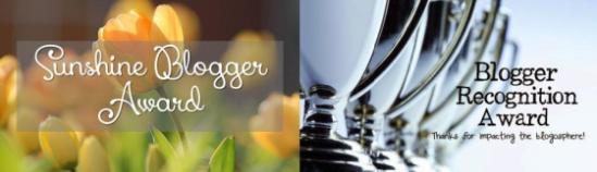 dos-premios-sushine-blogger-award-y-blogger-recognion-award-junior