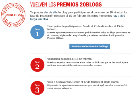 20blogs2