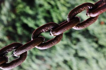 Blockchain - Cadena de bloques