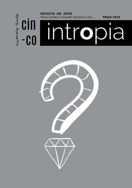 INTROPIA N5