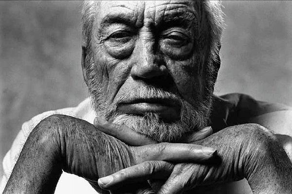 John Huston3
