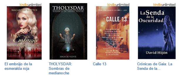 Amazon Calle 13