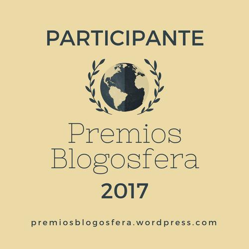 """Premios"