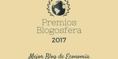 Premios-Blogosfera-Economia