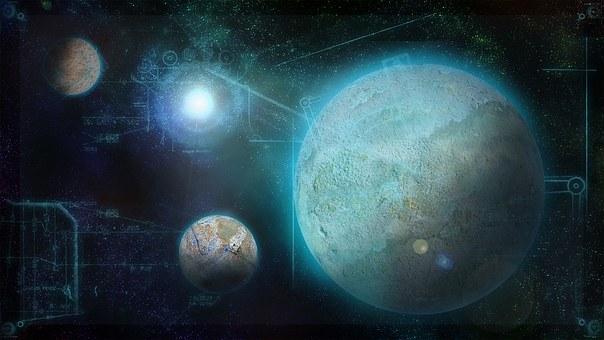 Futuro-Tierra