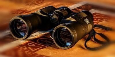 prismáticos-espia2