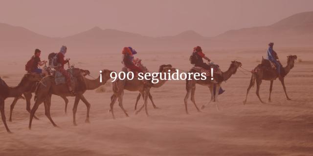 900-seguidores