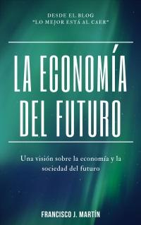 la-economia-del-futuro