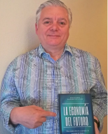 Francisco J. Martín, La Economía del Futuro