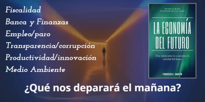 La Economía del futuro-4 Amazon