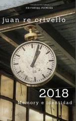 2018 portada