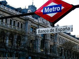 Banco de España reclamaciones