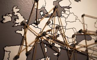 Interconexión Europa