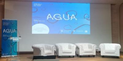 VIII Foro de la Economía del agua, España