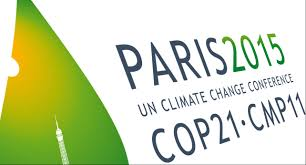 Acuerdo de París 2015