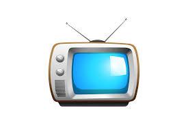 TV y medios de comunicación