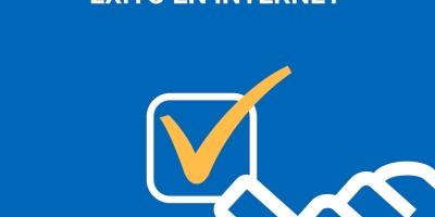 10 Claves para buscar con éxito en Internet