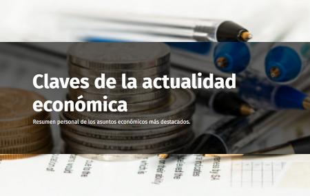 ClavesActualidadEconómica