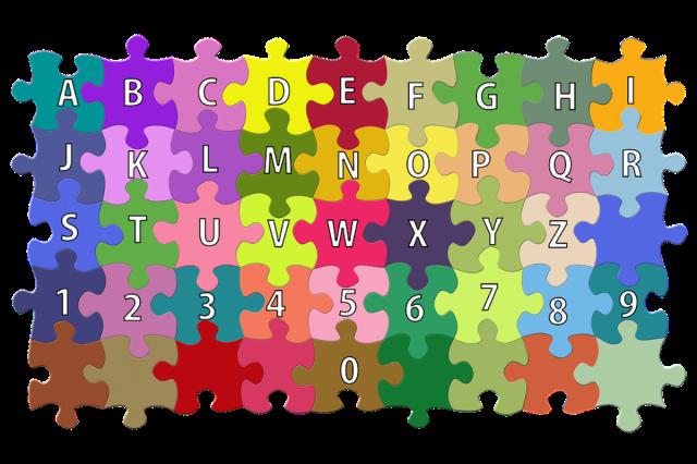 Puzzle 1200x799