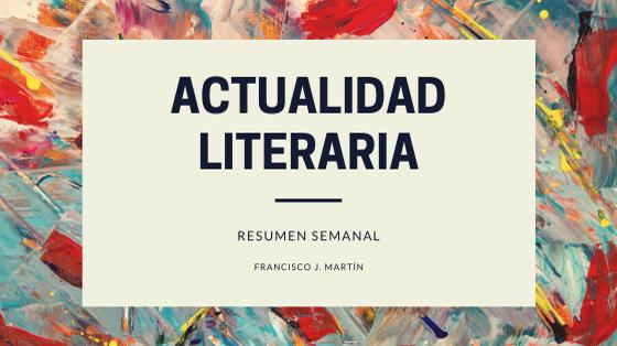 ActualidadLiteraria