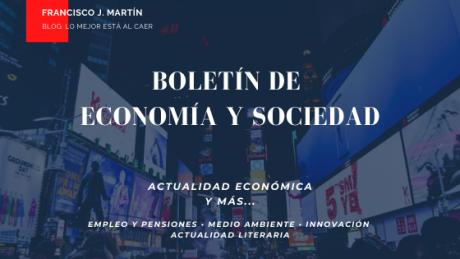 BoletindeEconomíaySociedad