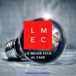Blog Lomejorestaalcaer