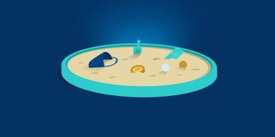 Sandbox financiero