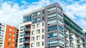 Sareb vende viviendas en Madrid
